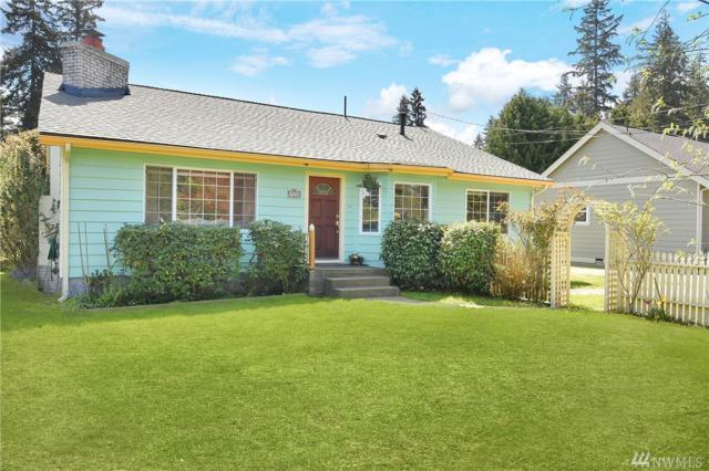 7910 224th St SW, Edmonds, WA 98026 (#1281382) :: Morris Real Estate Group