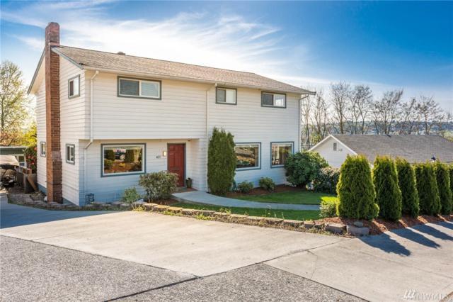 407 Grandey Wy NE, Renton, WA 98056 (#1281467) :: Real Estate Solutions Group