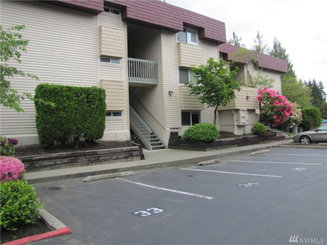 14200 SE 6th St #17, Bellevue, WA 98005 (#1281484) :: The DiBello Real Estate Group
