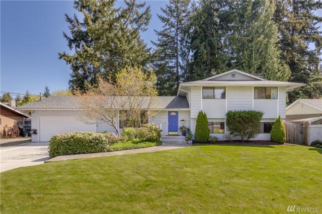 7923 W Glen Dr, Everett, WA 98203 (#1281493) :: Homes on the Sound