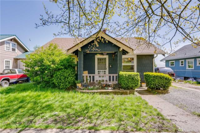 1809 Yakima Ave, Tacoma, WA 98405 (#1281500) :: Better Homes and Gardens Real Estate McKenzie Group