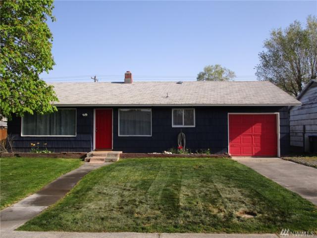 722 W Loop Dr, Moses Lake, WA 98837 (#1281509) :: Real Estate Solutions Group