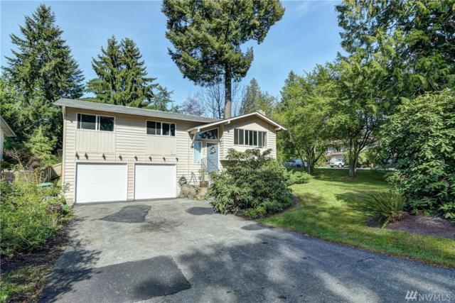 17603 20th Dr SE, Bothell, WA 98012 (#1281529) :: Real Estate Solutions Group