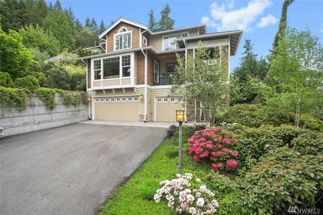 720 E Lake Sammamish Pkwy NE, Sammamish, WA 98074 (#1281568) :: Better Homes and Gardens Real Estate McKenzie Group