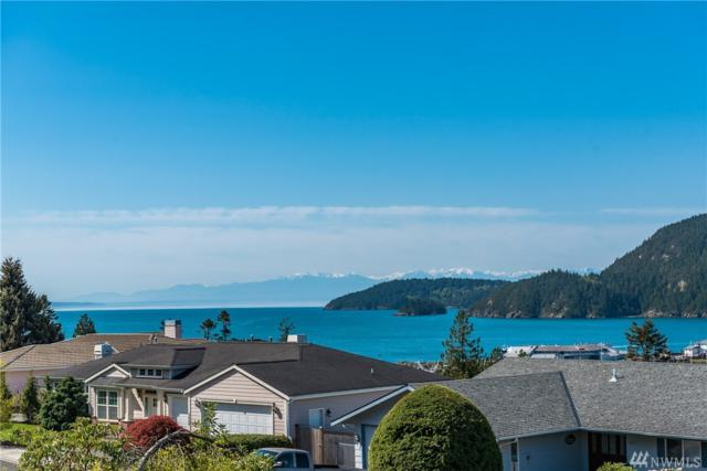 1907 Bradley Dr, Anacortes, WA 98221 (#1281573) :: Icon Real Estate Group
