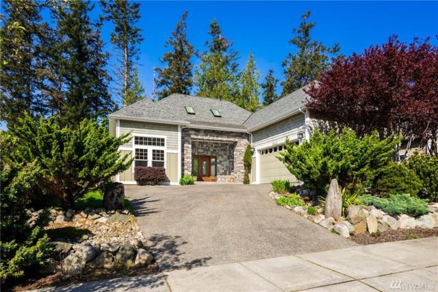 2606 Washington Blvd, Anacortes, WA 98221 (#1281581) :: Homes on the Sound