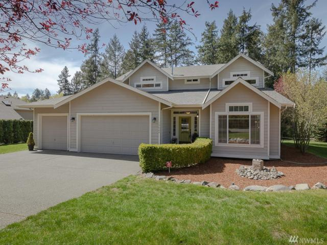 13624 53rd Ave NW, Gig Harbor, WA 98332 (#1281588) :: Commencement Bay Brokers