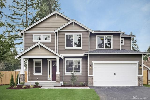 12106 98th (Lot 4) Ave E, Puyallup, WA 98373 (#1281597) :: Commencement Bay Brokers