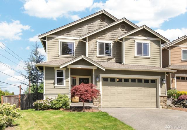 12211 58th Ave SE, Snohomish, WA 98296 (#1281648) :: Ben Kinney Real Estate Team