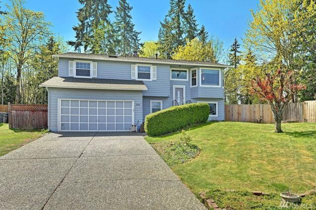 14608 60th Ave SE, Everett, WA 98208 (#1281670) :: Morris Real Estate Group