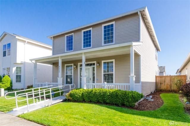 8335 16th Ave SE, Olympia, WA 98503 (#1281684) :: Morris Real Estate Group