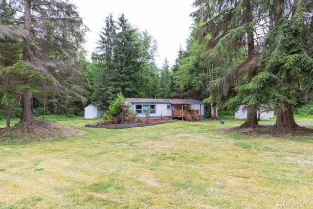 12206 77th St NE, Lake Stevens, WA 98258 (#1281695) :: Morris Real Estate Group