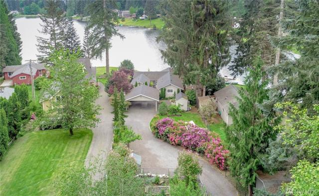 32533 NE 202nd St, Duvall, WA 98019 (#1281731) :: Homes on the Sound