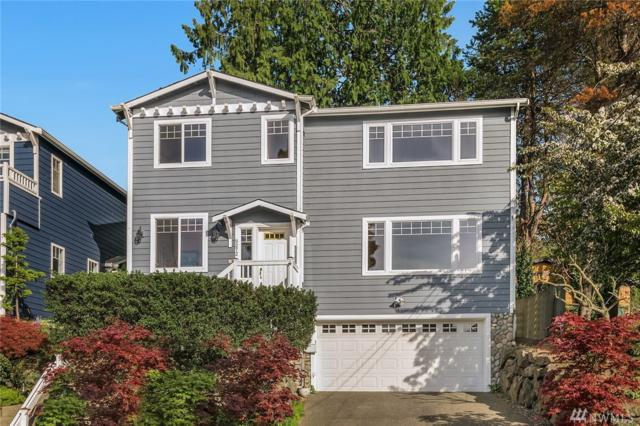 9272 46th Ave SW, Seattle, WA 98136 (#1281745) :: Homes on the Sound
