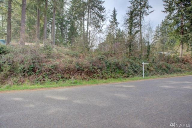 2218 194th Ave SW, Lakebay, WA 98349 (#1281758) :: Icon Real Estate Group