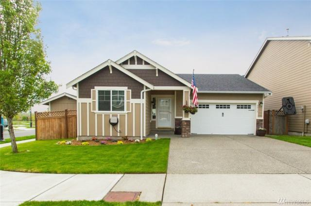 5519 66th Wy SE, Lacey, WA 98513 (#1281795) :: Morris Real Estate Group