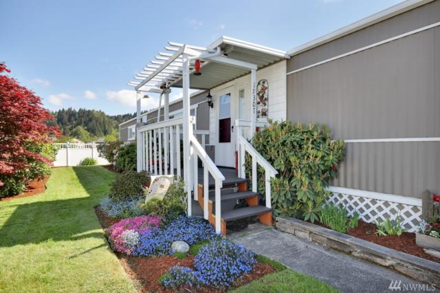 15307 49th St Ct E #7, Sumner, WA 98390 (#1281809) :: Morris Real Estate Group
