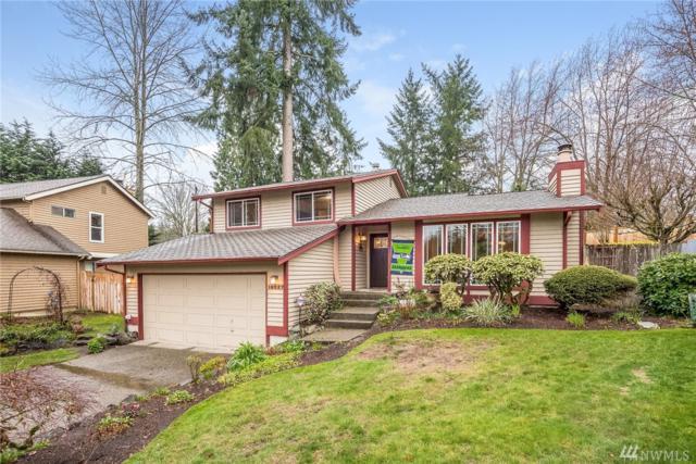 15827 SE 180th Ct, Renton, WA 98058 (#1281823) :: Morris Real Estate Group