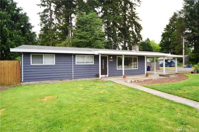 30807 6th Place SW, Federal Way, WA 98023 (#1281836) :: Kwasi Bowie and Associates