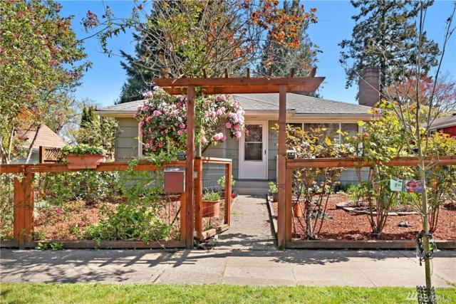 10212 63rd Ave S, Seattle, WA 98178 (#1281854) :: Morris Real Estate Group