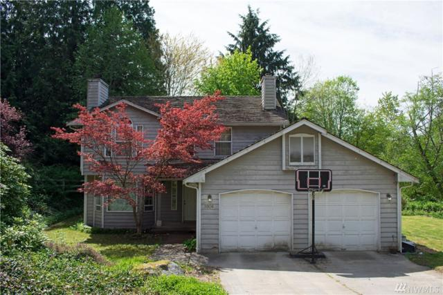 11906 218th Place SE, Snohomish, WA 98296 (#1281859) :: Better Homes and Gardens Real Estate McKenzie Group
