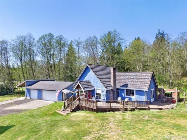 105 Short Road, Morton, WA 98356 (#1281865) :: Icon Real Estate Group