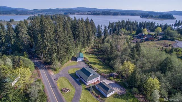 178 Kerr Rd, Silverlake, WA 98645 (#1281866) :: Crutcher Dennis - My Puget Sound Homes