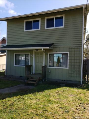 13218 4th Ave S, Burien, WA 98168 (#1281868) :: Real Estate Solutions Group