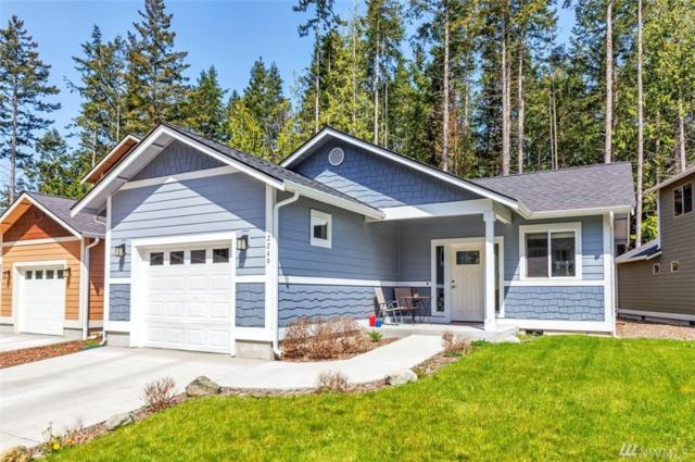 2249 W Rosecrans Ct, Port Townsend, WA 98368 (#1281893) :: Homes on the Sound