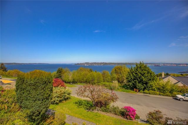 3616 N Union Ave, Tacoma, WA 98407 (#1281921) :: Commencement Bay Brokers
