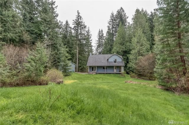 878 Iowa Heights Rd, Sedro Woolley, WA 98284 (#1281964) :: Homes on the Sound