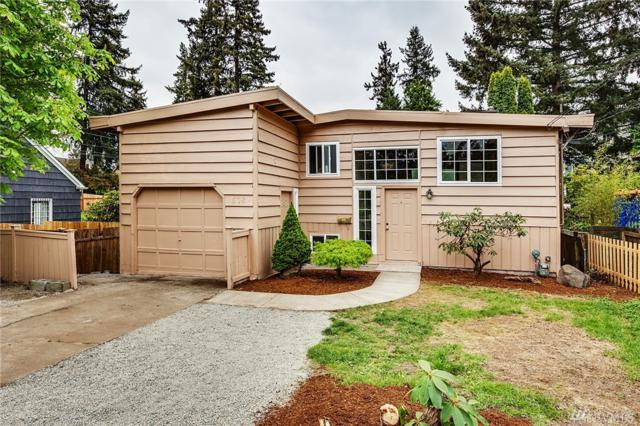 508 Columbia Ave, Fircrest, WA 98466 (#1281972) :: Icon Real Estate Group
