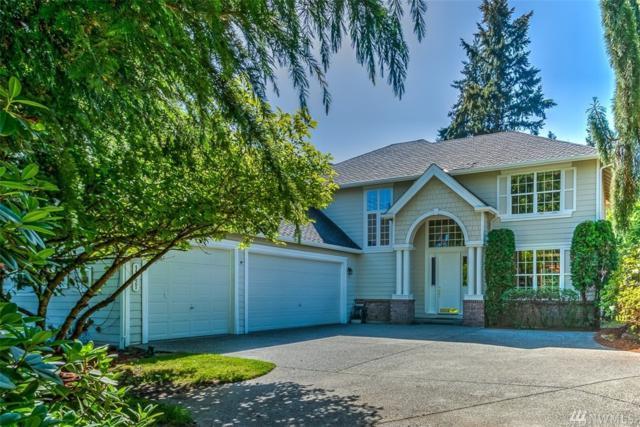 11221 42nd Ave SE, Everett, WA 98208 (#1281976) :: Ben Kinney Real Estate Team