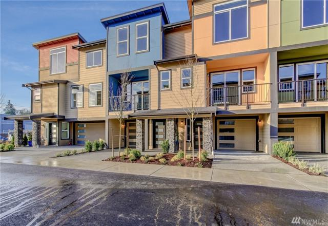 22923-A 79th Lane W A, Edmonds, WA 98026 (#1281979) :: Better Homes and Gardens Real Estate McKenzie Group