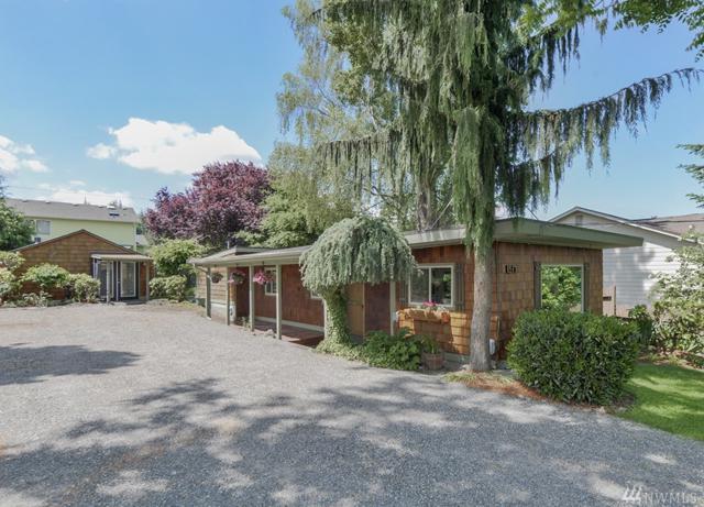 1517 Morris Ave S, Renton, WA 98055 (#1282037) :: The DiBello Real Estate Group