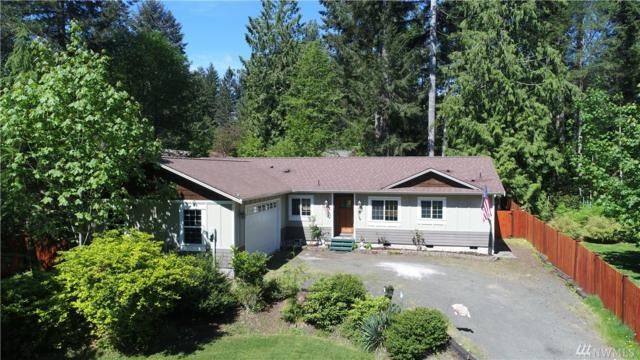 461 E Agate Dr, Shelton, WA 98584 (#1282047) :: Better Homes and Gardens Real Estate McKenzie Group