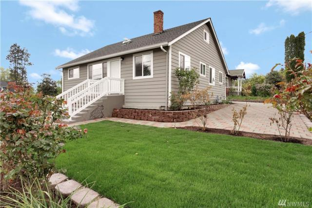 8920 5th Ave S, Seattle, WA 98108 (#1282050) :: Better Homes and Gardens Real Estate McKenzie Group