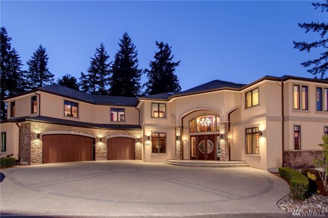 9128 NE 152nd Place, Kenmore, WA 98028 (#1282055) :: The DiBello Real Estate Group