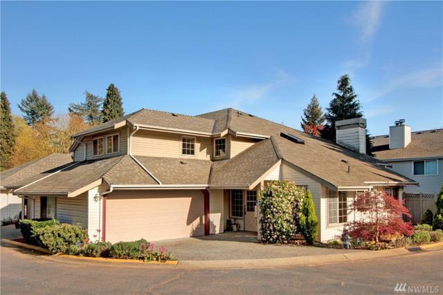 10241 NE 138 Place, Kirkland, WA 98034 (#1282079) :: The DiBello Real Estate Group