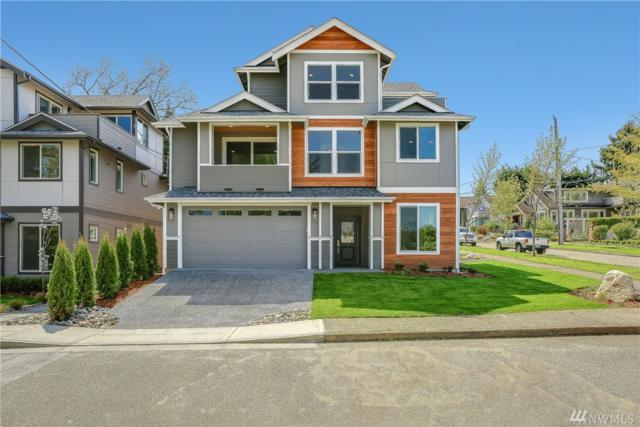 1917 SW Charlestown St, Seattle, WA 98106 (#1282087) :: Real Estate Solutions Group