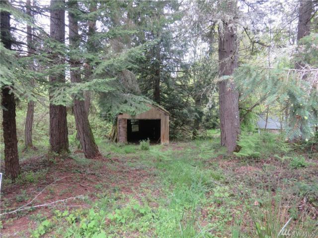 3900 Boston Harbor Rd NE, Olympia, WA 98501 (#1282093) :: Better Homes and Gardens Real Estate McKenzie Group