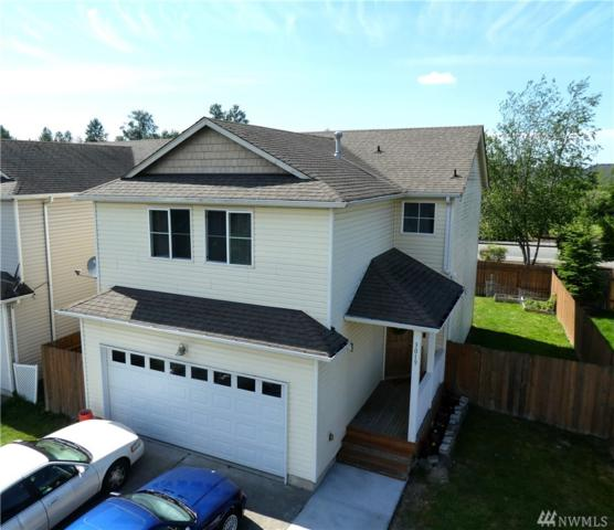 3019 Arbor Street, Mount Vernon, WA 98273 (#1282095) :: Homes on the Sound