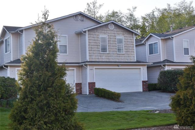 3225 156th St SW #4, Lynnwood, WA 98037 (#1282102) :: Icon Real Estate Group