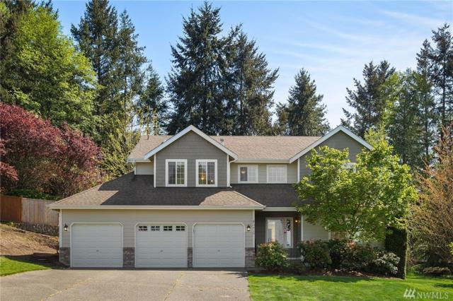 3428 2nd Street Ct NW, Gig Harbor, WA 98335 (#1282105) :: Real Estate Solutions Group