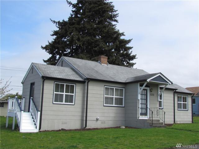 1211 E 4th St, Port Angeles, WA 98362 (#1282106) :: Better Homes and Gardens Real Estate McKenzie Group
