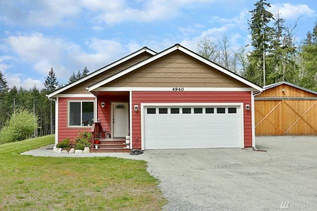 4940 Tyler Lane, Freeland, WA 98249 (#1282141) :: Morris Real Estate Group
