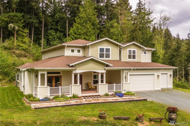 5955 Bob Galbreath Rd, Clinton, WA 98236 (#1282171) :: Better Homes and Gardens Real Estate McKenzie Group