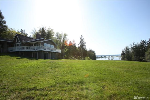 19609 Whitemans Cove Rd KP, Longbranch, WA 98351 (#1282196) :: Homes on the Sound