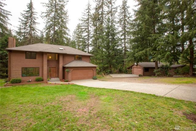 31733 NE 171st St, Duvall, WA 98019 (#1282207) :: Homes on the Sound