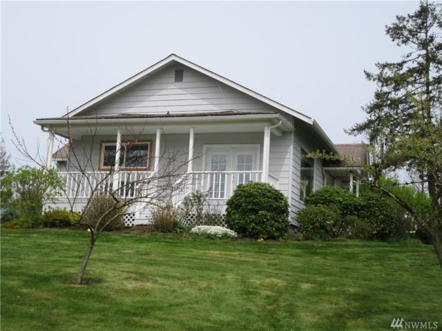 2634 E Badger Rd, Everson, WA 98247 (#1282210) :: Icon Real Estate Group